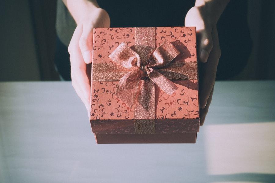 idees-pour-un-cadeau-original